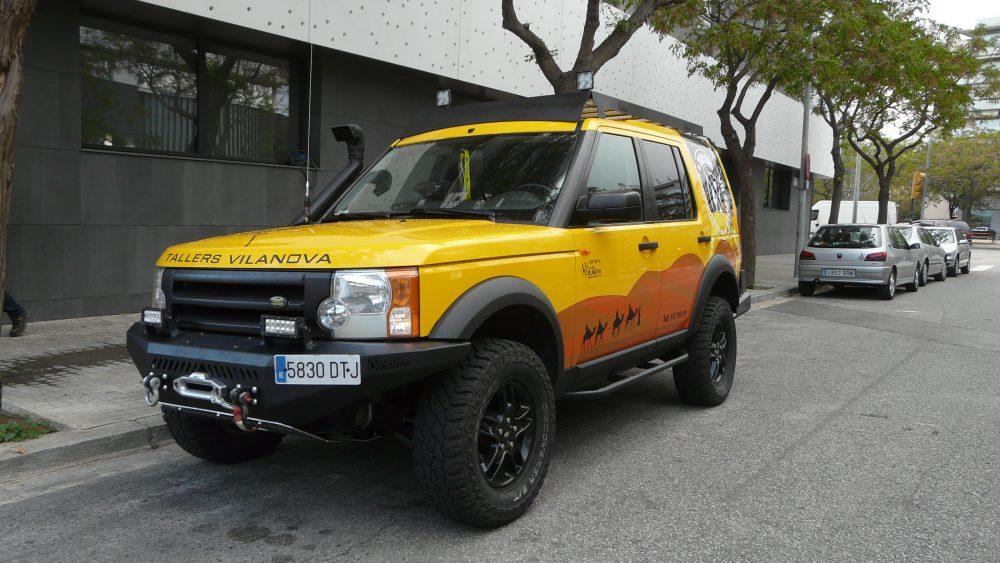 P1430196